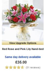 same-day-flowers-interflora